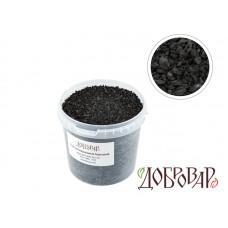 Уголь активированный березовый 1 кг