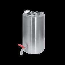 Куб 7.8 л Империал