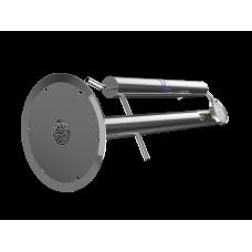 Дистиллятор Кристалл без перегонного куба