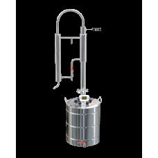 Дистиллятор Зенит 12 литров