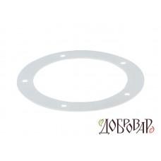 Прокладка куба Добровар (5 шпилек)
