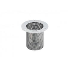 Джин-корзина(экстрактор) для куба 100мм