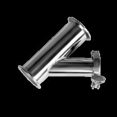 Джин-корзина ДЖ 2' с боковой загрузкой