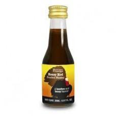 Prest Honey виски