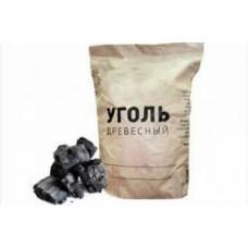 Древесный Уголь 1.5кг