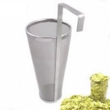 Корзина-фильтр