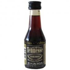 Prest виски Tennesse