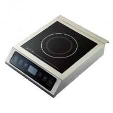 Индукционная печь Гастрораг 3,5Квт
