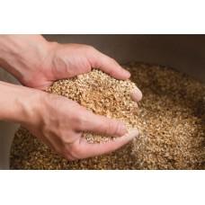 Зерновой набор Бурбон