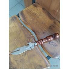 Нож для шашлыка
