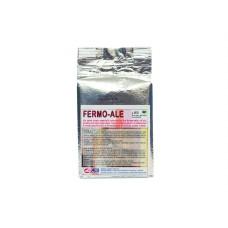 Пивные дрожжи FermoAle, 10 грамм
