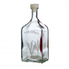 Бутылка Магарычек 1,2л