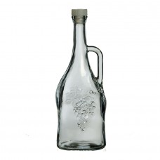 Бутылка Магнум 1,5л