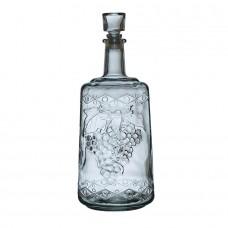 Бутылка Ностальгия 3л