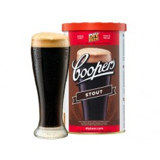 Coopers Stout 1,7кг