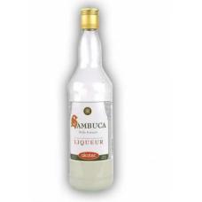 Вкусовая добавка Alcotec Sambini Liqueur