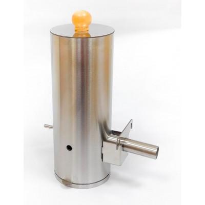"""Дымогенератор """"ДымОК"""" для холодного копчения в магазине Самогона.Нет"""