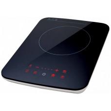 Инфракрасная плита GEMLUX GL-IC20S