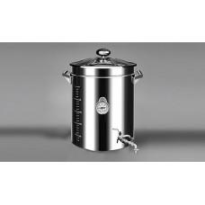 Классическая пивоварня на 50 литров