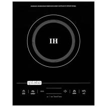 Индукционная печь YZ-T24