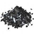 Активированный уголь и фильтровальные установки, Дубовые чипсы (щепа)